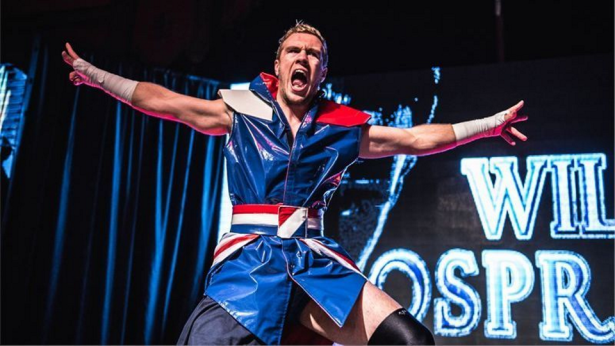 Will_Ospreay