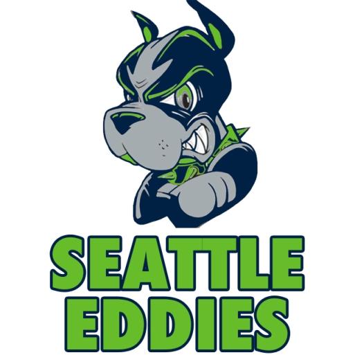 SEATTLE_EDDIES_LOGO