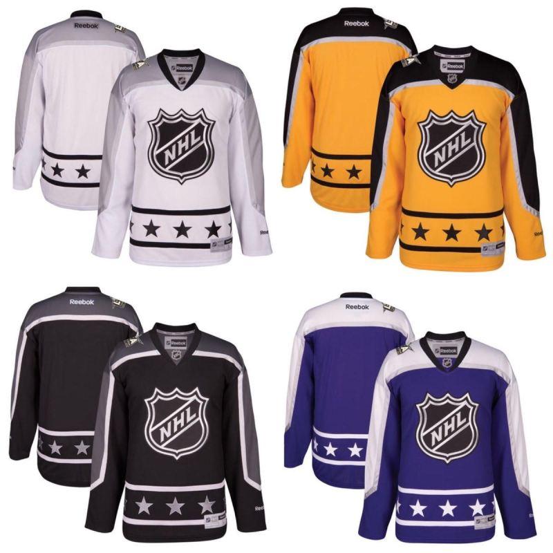 hockey jerseys .jpg