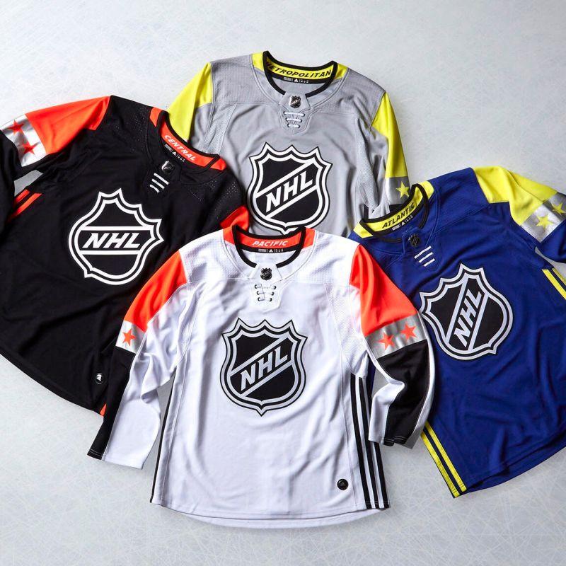 jerseys colors .jpg