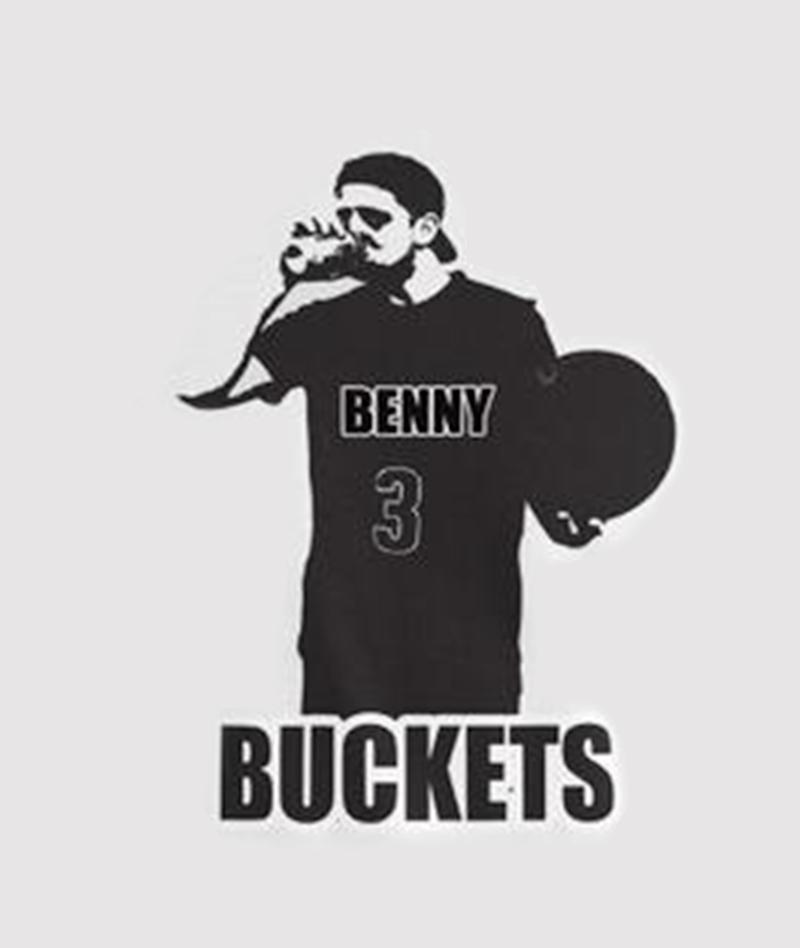 Benny_Bucketts
