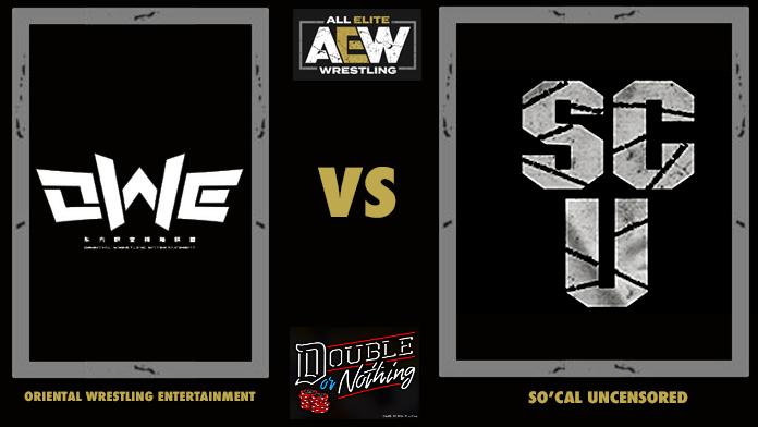 OWE_vs_SCU