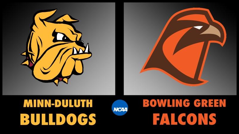 Duluth_vs_Bowling_Green