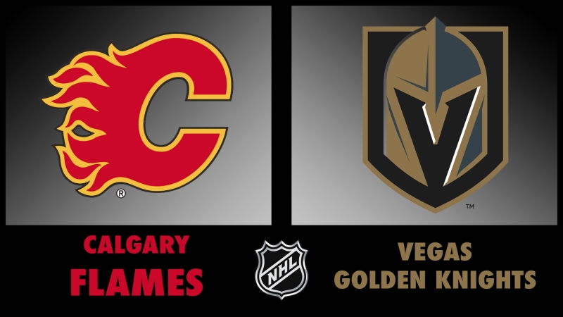 FLAMES_VS_KNIGHTS