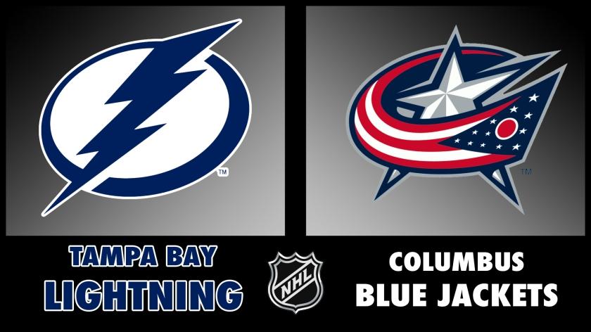 Lightning_vs_Jackets