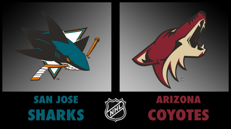 SHARKS_VS_YOTES