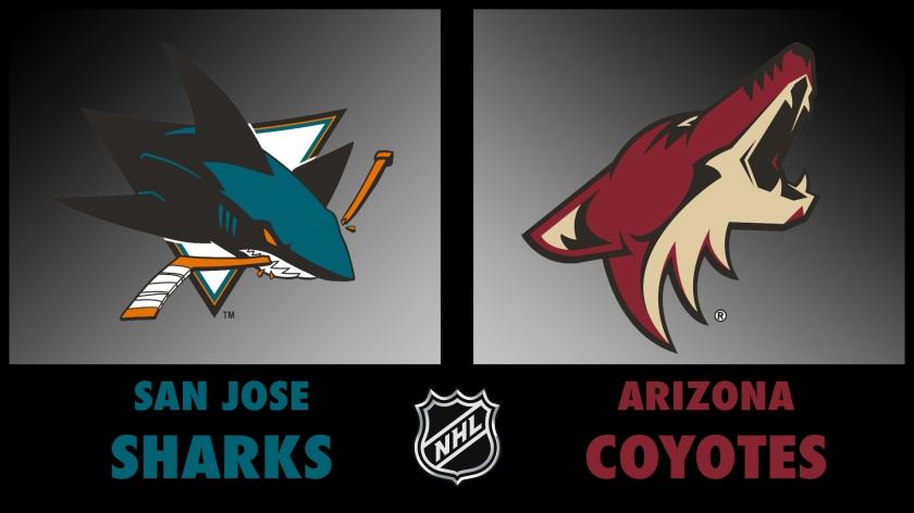 SHARKS_VS_YOTES