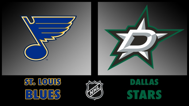 Blues_vs_Stars