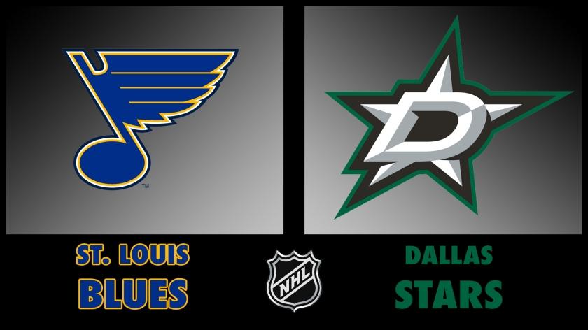 Blues_vs_Stars