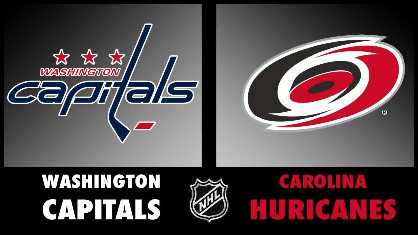 CAPS_vs_canes