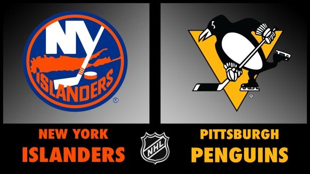 Islanders_vs_Pens