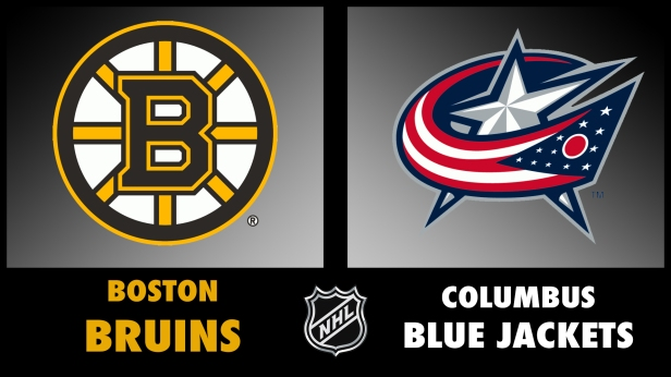 Jackets_vs_Bruins