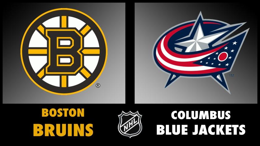 Jackets_vs_Bruins