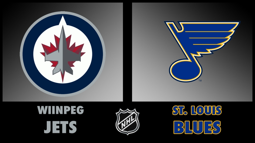 Jets_vs_Blues