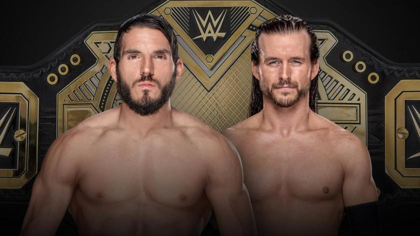 NXT_Title