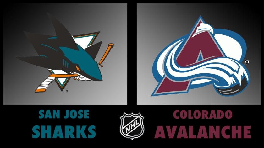 Sharks_vs_Avs