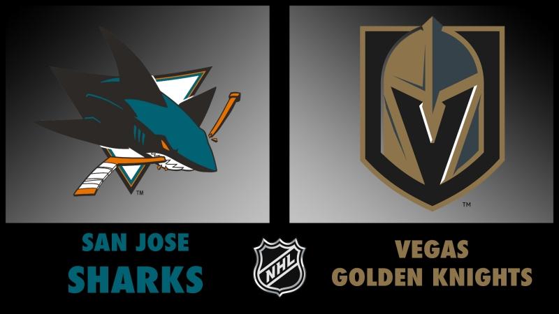 Sharks_vs_Knights