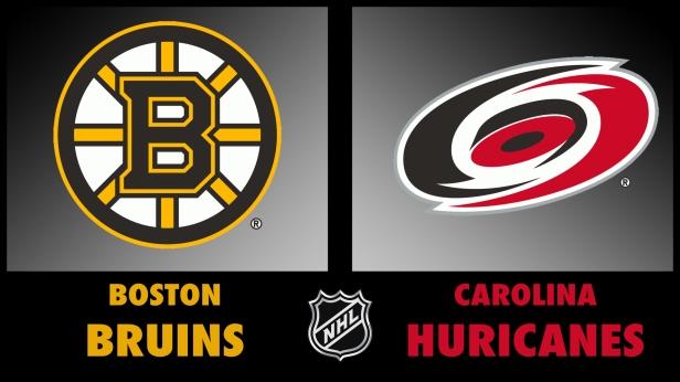 Bruins_Canes