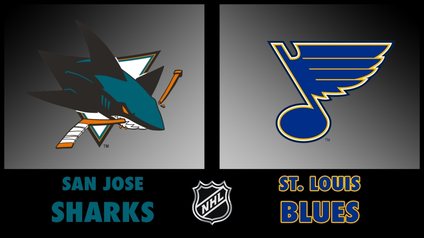 Sharks_Blues
