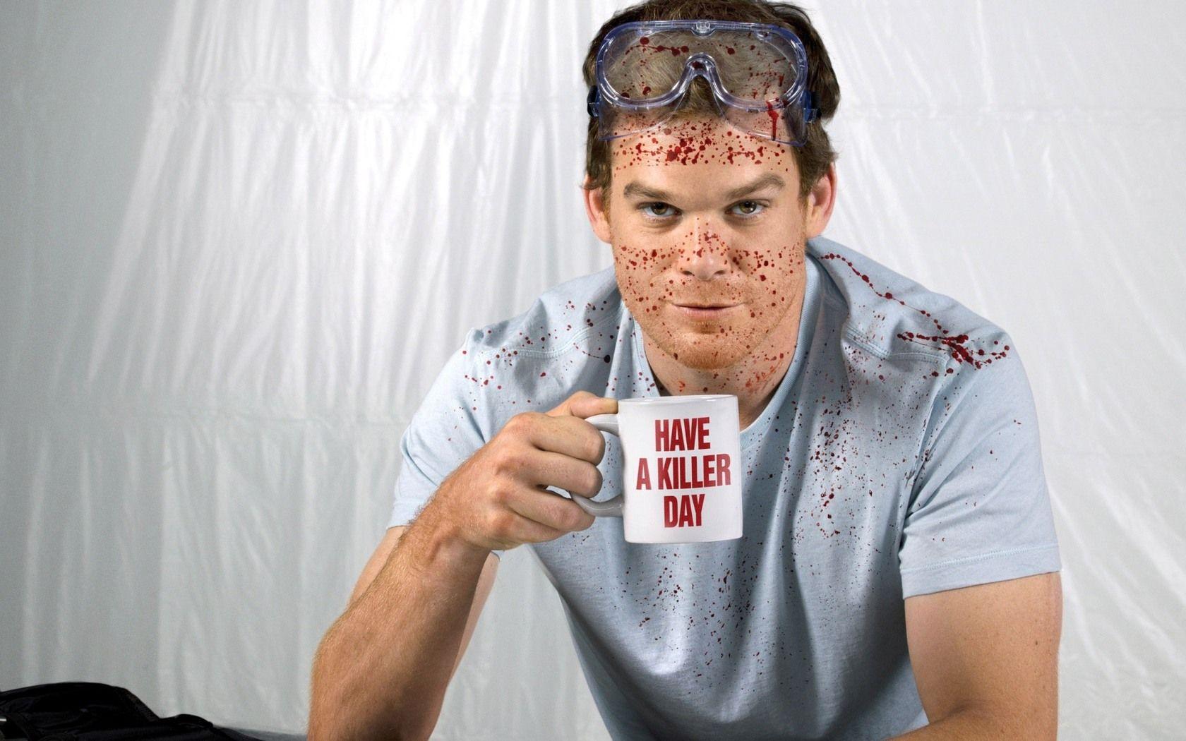 killerday