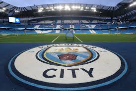 Manchester City Owner Sells $500 Million Stake to U.S. Investor ...